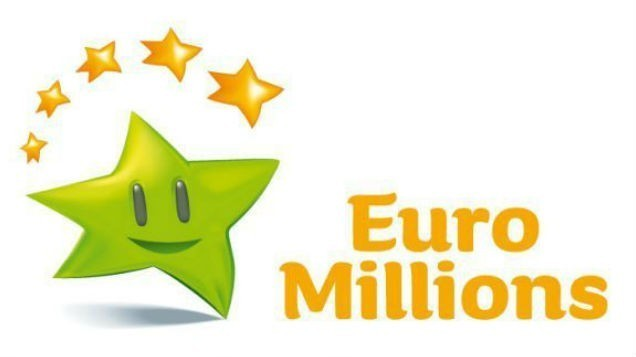 Windfall for two Tipperary people as they each win €500000 in Euromillions