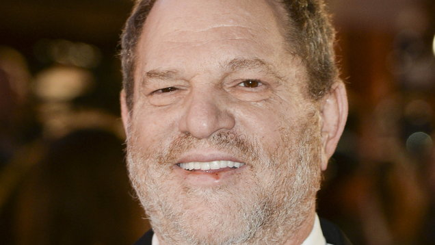 Weinstein Co will declare bankruptcy after sale collapses