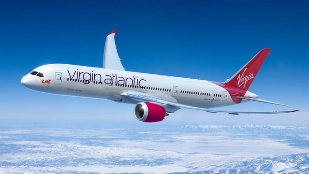 Virgin Atlantic has unveiled three new economy tiers to compete with