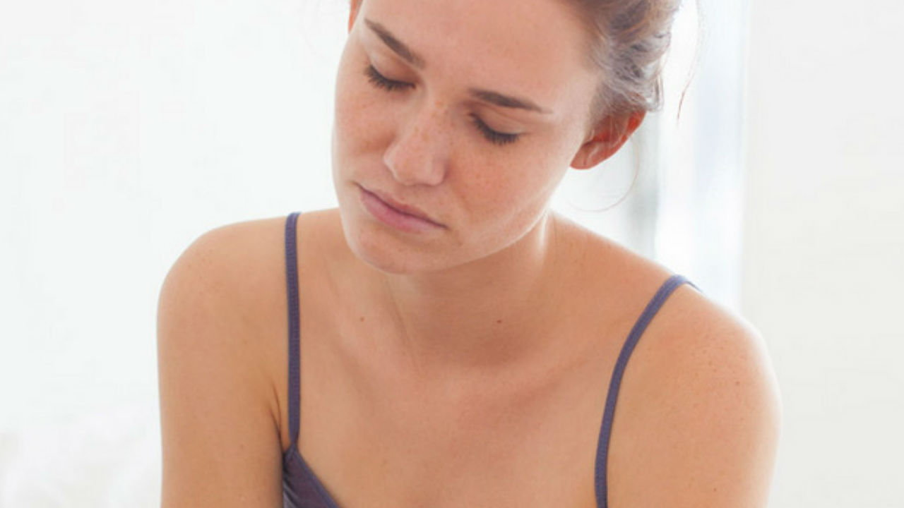 What is endometriosis and what are the signs to look out for?