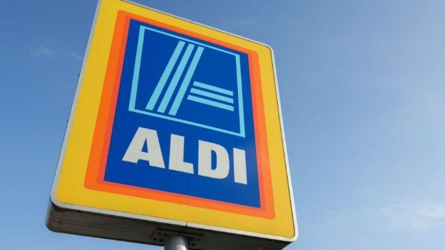 [PIC] Aldi issue URGENT product recall amid serious safety alert