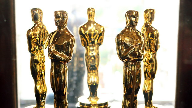 President of the Academy Awards reportedly under investigation for sexual harassment
