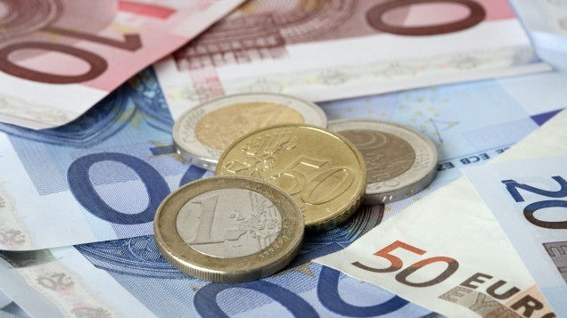REVEALED: The Irish shop that sold the WINNING €1m EuroMillions ticket