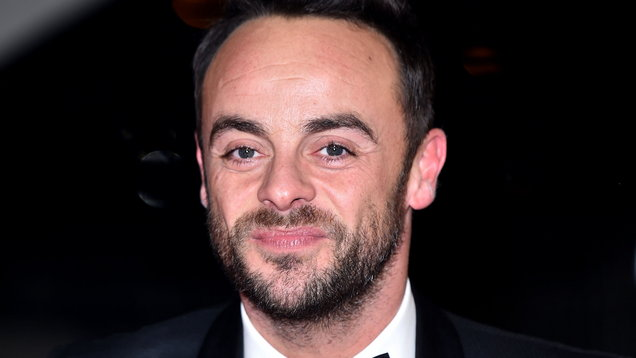 Ant McPartlin re-enters rehab as Saturday Night Takeaway CANCELLED after arrest