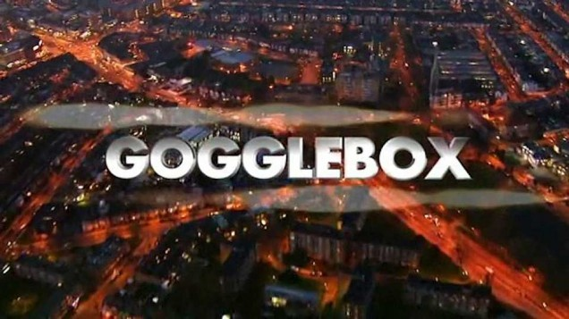 Gogglebox UK star charged with ASSAULT and criminal damage