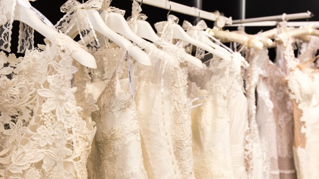 'Up to 200 brides' left DEVASTATED after Dublin wedding shop suddenly closes