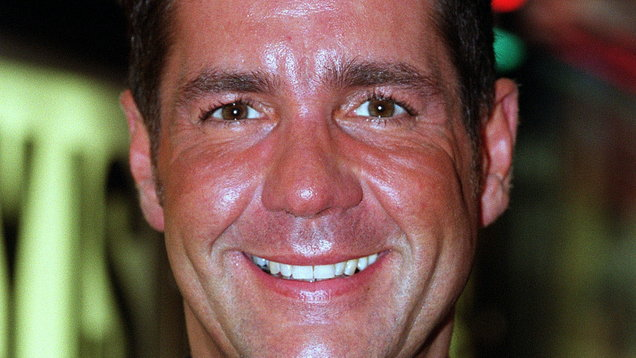 Supermarket Sweep host Dale Winton dies at age 62