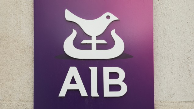AIB is warning customers about tricky new SCAM