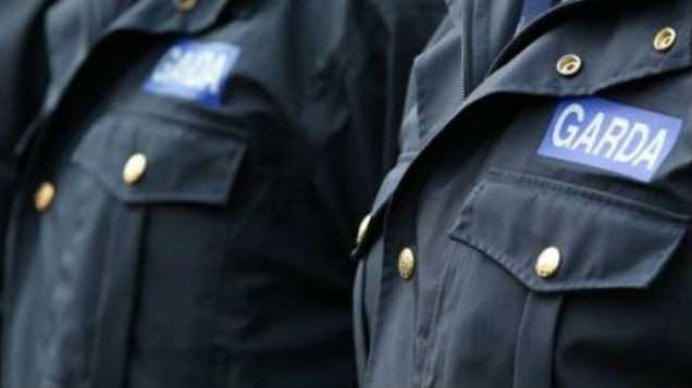 Garda investigation launched after young girl asked to get into a car by 'suspicious' man