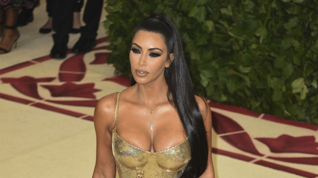 Kim Kardashian Called a 'Toxic Influence' After Promoting Appetite Suppressants on Instagram