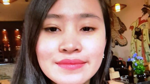 [BREAKING] Body found in search for missing Jastine Valdez