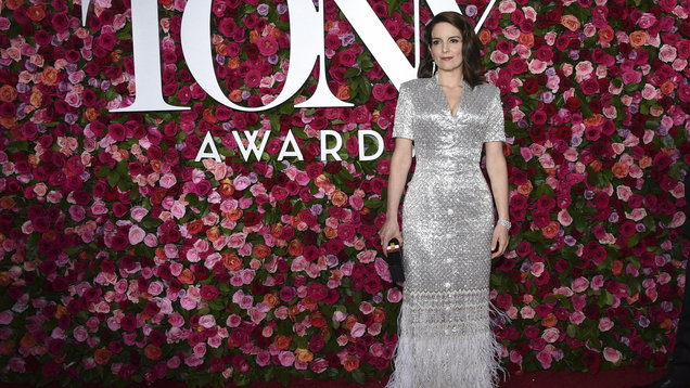The 72nd Annual Tony Awards - Arrivals