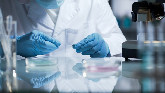 URGENT warning issued as SECOND case of deadly disease found in Ireland
