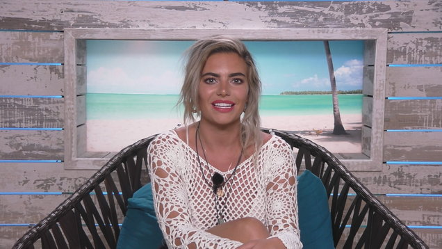 11 things we've learned about fashion from Love Island 2018