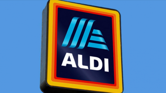 Aldi Ireland PRAISED for pulling THIS item off the shelves