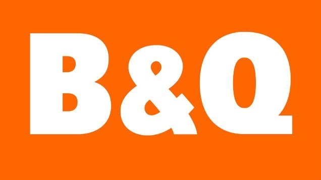 [PIC] B&Q issues URGENT product safety notice over SERIOUS injury fears