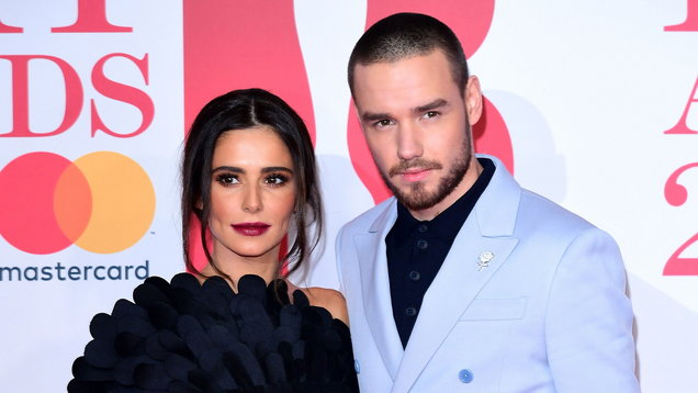 Liam Payne has just made a MASSIVE announcement following split from Cheryl