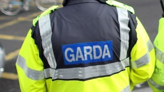 18 year old woman suffers SERIOUS injuries in broad daylight attack in Dublin