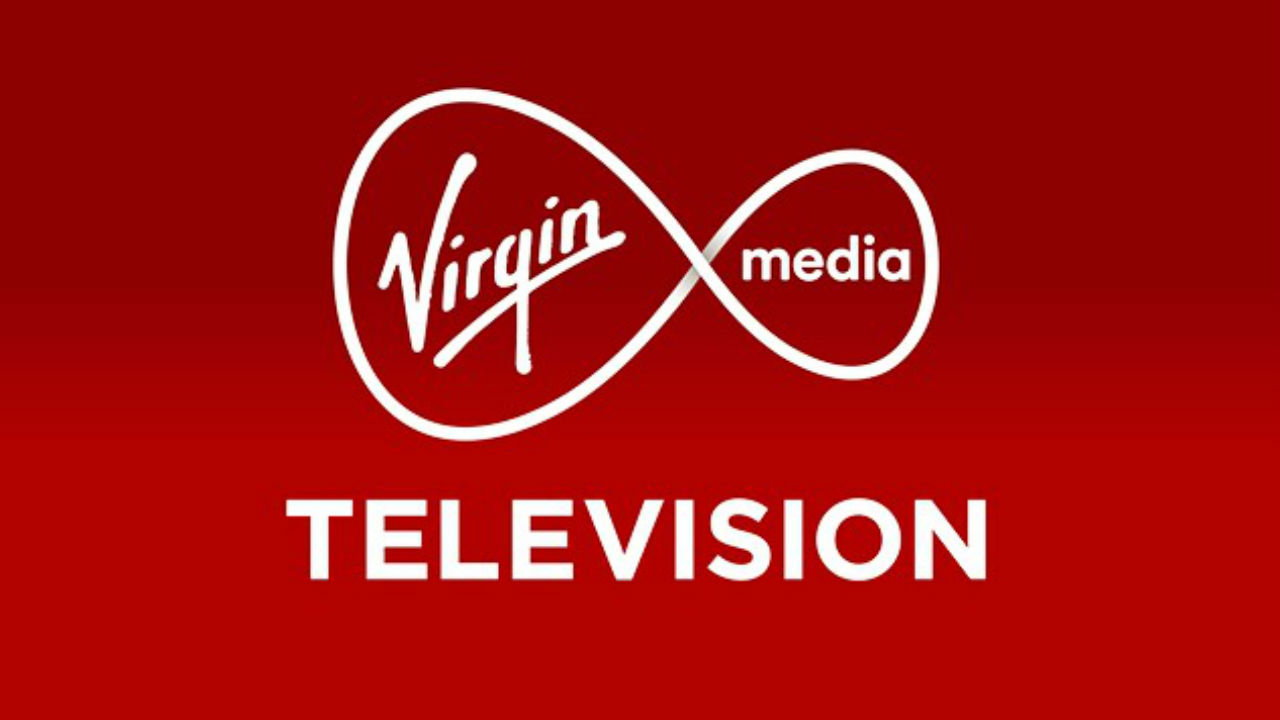 New Drama Initiative for Virgin Media Television