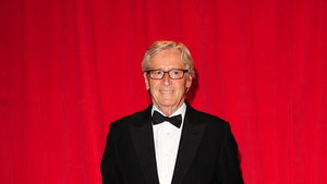The British Soap Awards - London