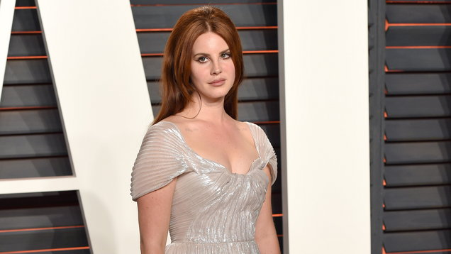 PREVIOUS ARTICLE Lana Del Rey defends Israel gig