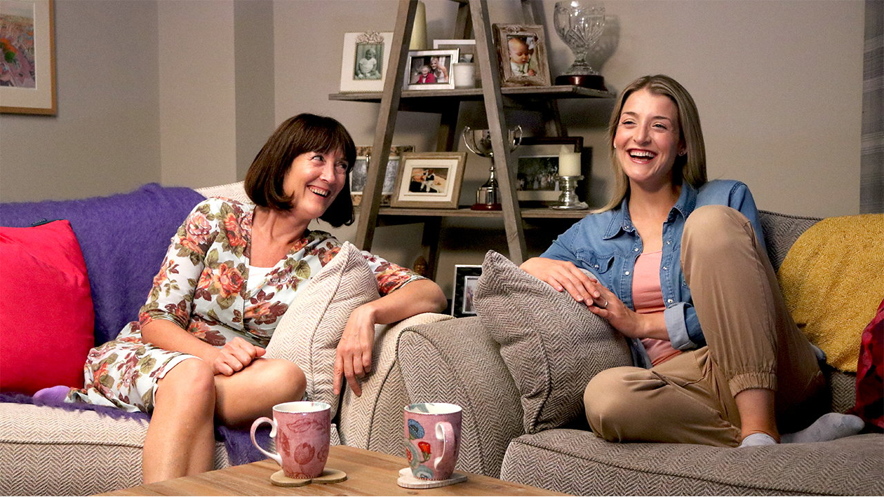 Make room on the sofa, Gogglebox Ireland returns to Virgin Media One tomorrow night