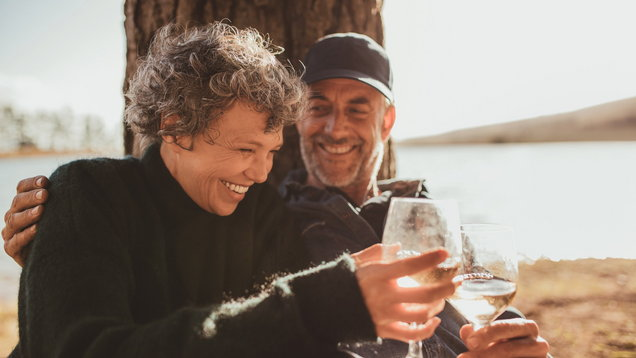 Curb your alcohol consumption and be healthier, says Public Health England