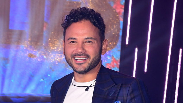 Ryan Thomas wins Celebrity Big Brother 2018