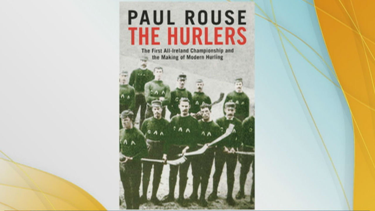 The Hurlers