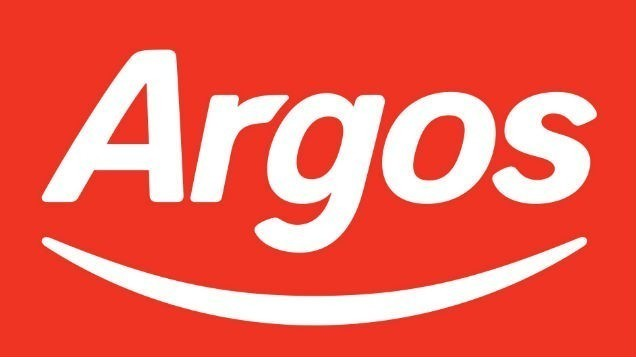 Argos Ireland launch MASSIVE clearance on THESE products