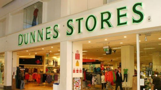 [PIC] Dunnes Stores issue URGENT product recall over safety fears