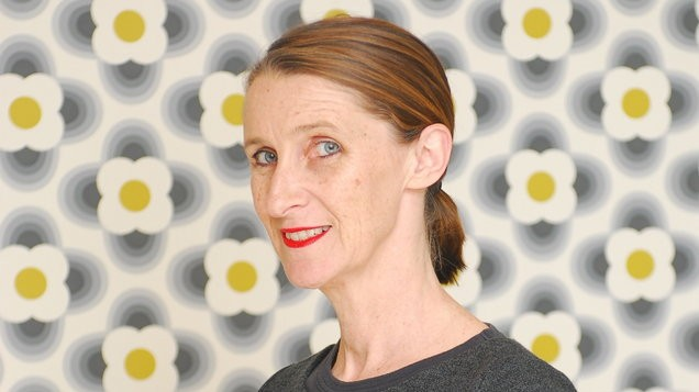 Heartbreaking news as Irish designer Orla Kiely closes online and Kildare Village store