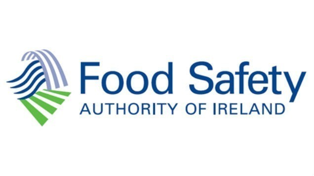[PIC] Food safety chiefs issue URGENT recall on product batch over salmonella fears
