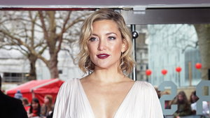 Kate Hudson interview