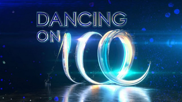THIS Irish pop star is set to take part in Dancing On Ice
