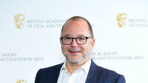 BAFTA Breakthrough Brits Jury Day