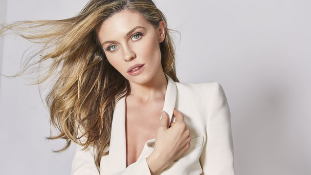 kariskennedy-abbey-clancy