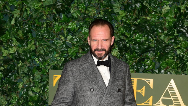 London Evening Standard Theatre Awards - London