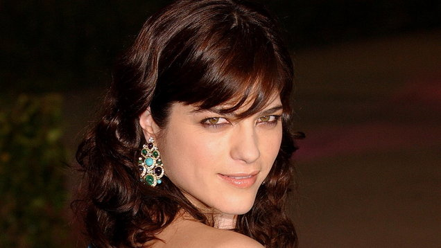 I hope to give some hope to others: Selma Blair reveals MS diagnosis