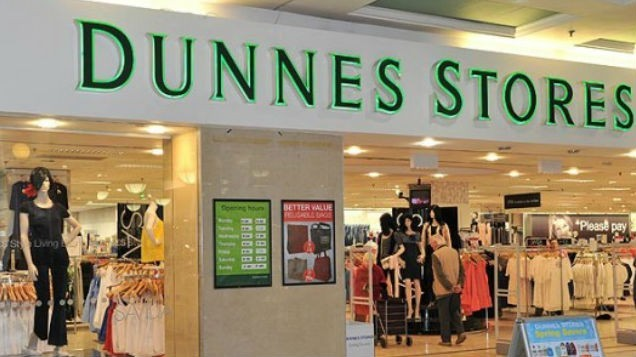[PIC] Dunnes Stores issue URGENT recall on popular meat product over INCORRECT use-by date