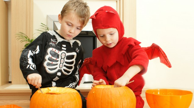 URGENT warning issued to Irish shoppers before purchasing Halloween costumes