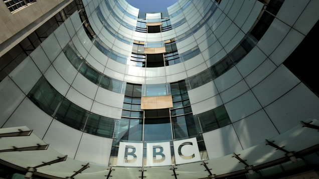 33c4c3197a9d The BBC will tackle the fake news phenomenon with the launch of an  international initiative that delves into why and how disinformation is  shared.