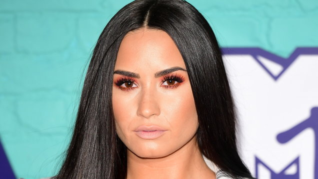 Why we shouldn't be body shaming Demi Lovato now that she's left rehab