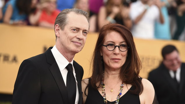 Filmmaker Jo Andres, wife of actor Steve Buscemi, dies at 64