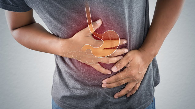 Crohn's disease: What exactly is it and how is it treated?
