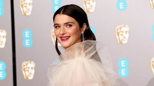 EE British Academy Film Awards 2019 - Arrivals - London