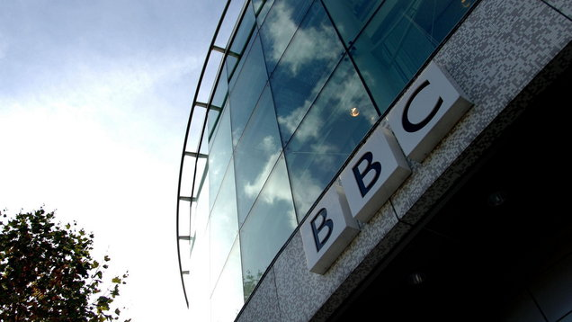 BBC missing gadgets cost £240k since 2008