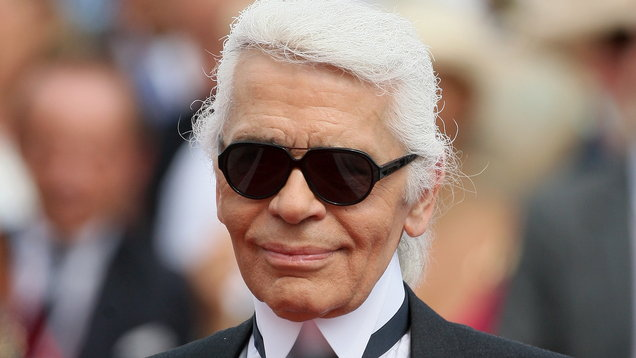 As Karl Lagerfeld dies, 7 things you need to know about his fashion legacy