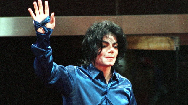 Michael Jackson documentary director was sceptical when he first interviewed accusers
