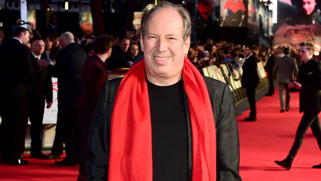 Hans Zimmer to create new classical composition for BBC educational album